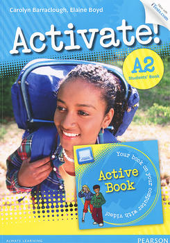 Activate A2 Online
