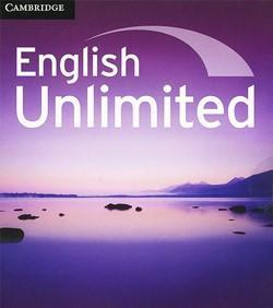 Unlimited English