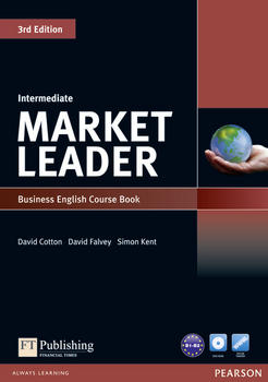 Business Intermediate