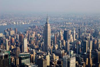 new_york_city_from_above_37.jpg